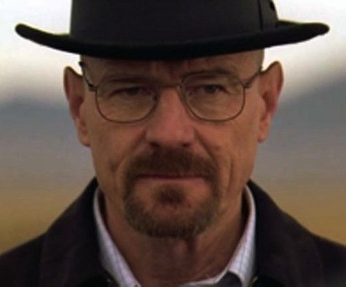 BreakingBadFinale225