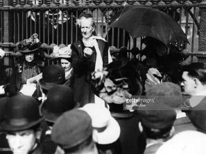 suffragist charlotte despard2