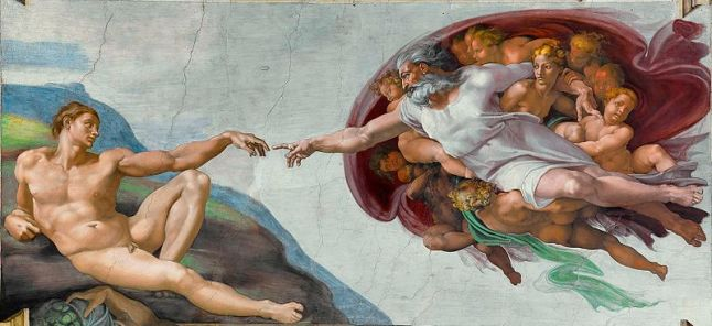 The_Creation_of_Adam